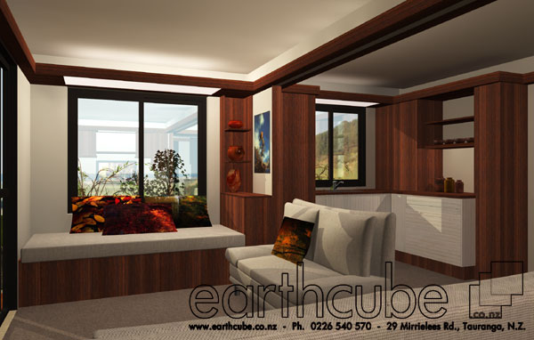 CONTAINER-HOME-EARTHCUBE-03