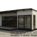 CONTAINER-HOME-EARTHCUBE-04
