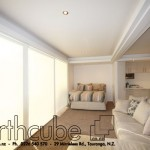 SHIPPING-CONTAINER-HOME-06