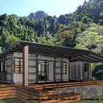 SHIPPING-CONTAINER-HOME-COM