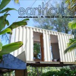 SHIPPING-CONTAINER-HOUSE-RA