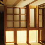 BAMBOO-LIBRARY-NZ-MADE